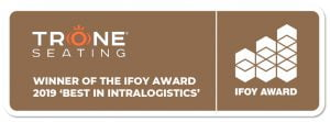 Trone-IFOY-Award-badge