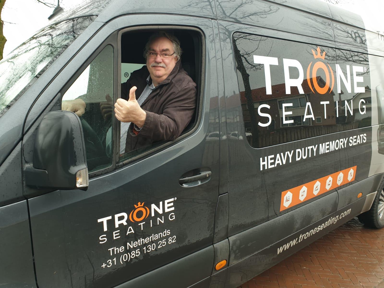 Trone-service-advies