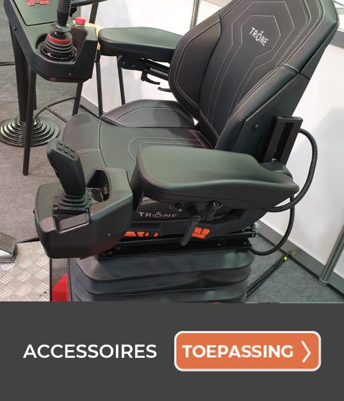 Accessoires-Trone-Seating-stoelen