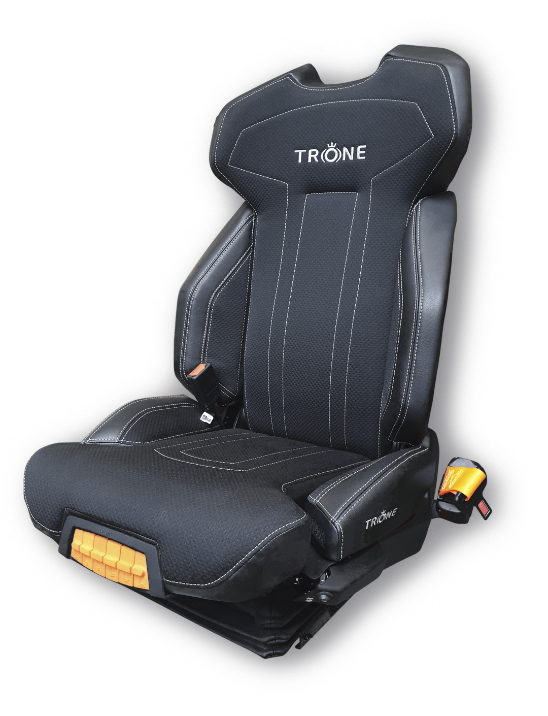 Trone-High-Back-Narrow-no-headrest
