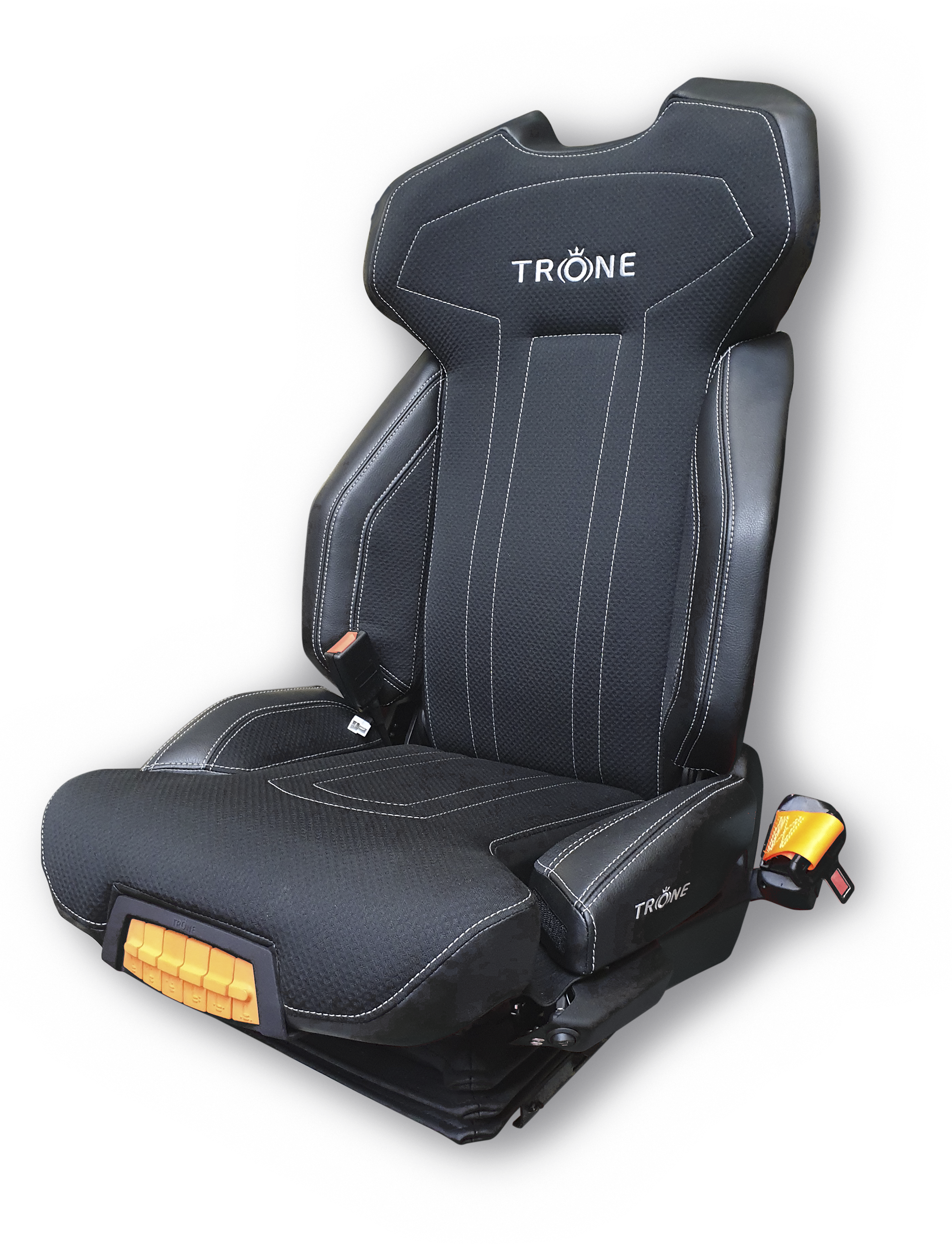 Trone-High-Back-Narrow-no-headrest