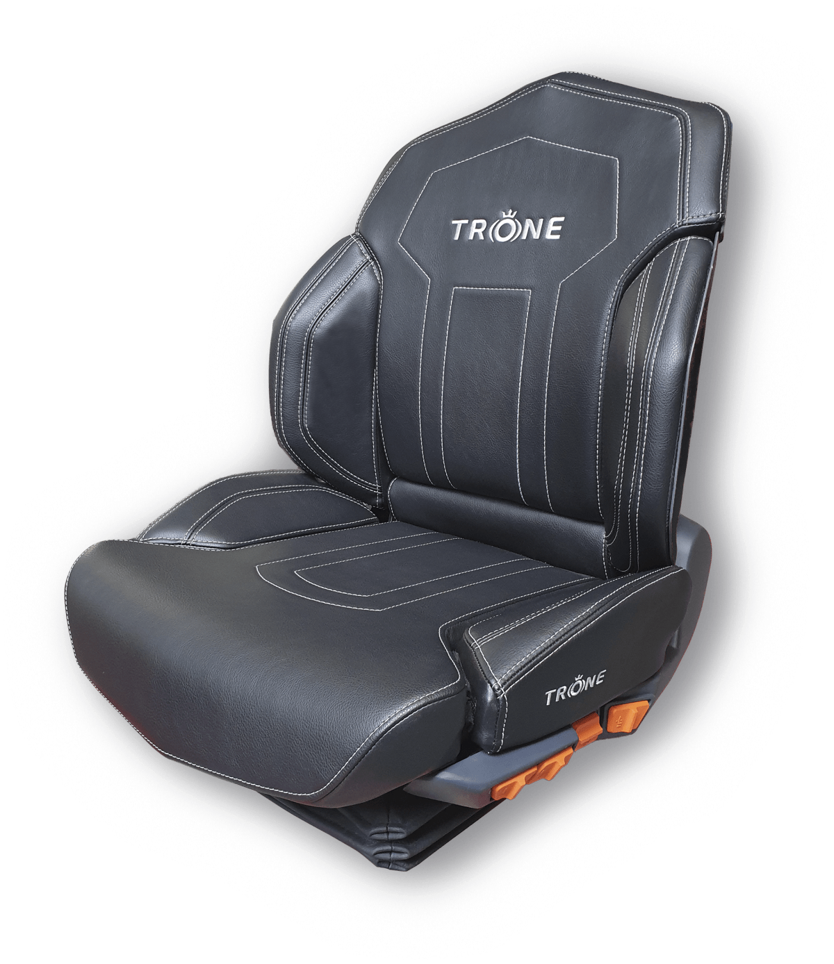 Trone-Low-Back-elektrisch