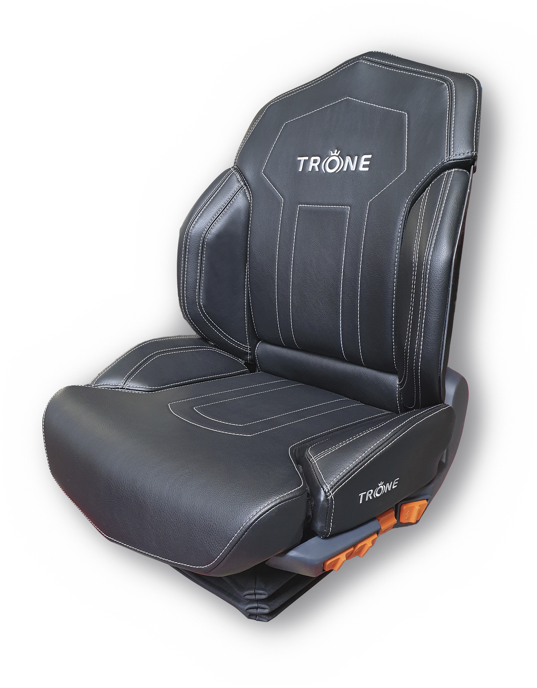 Trone-Low-Back-narrow