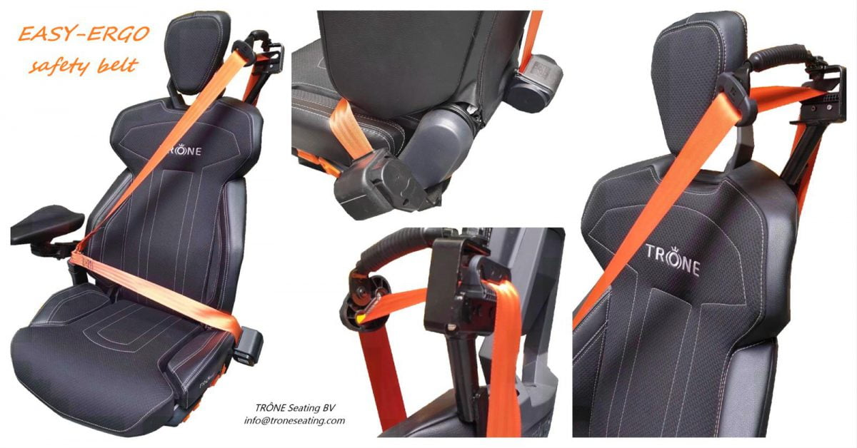 Safety-belts-Trone-Seating