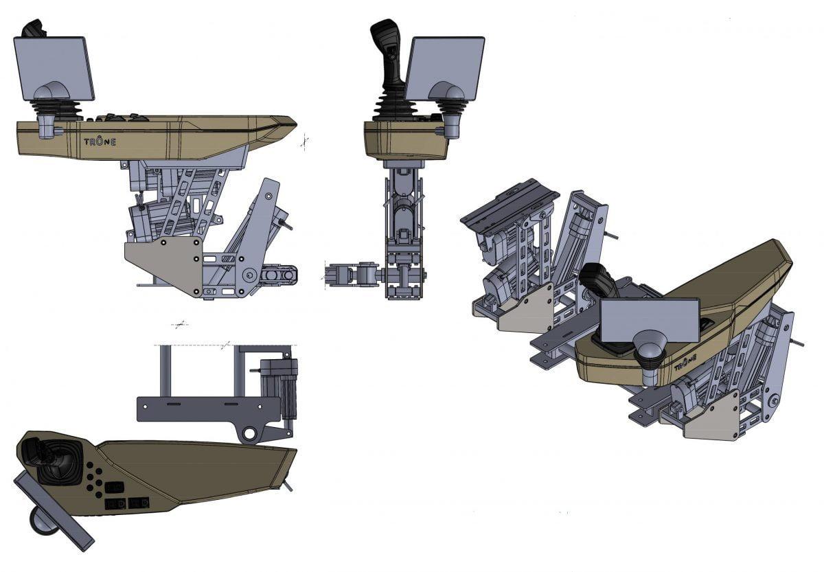 armsteun-engineering-Trone-Seating