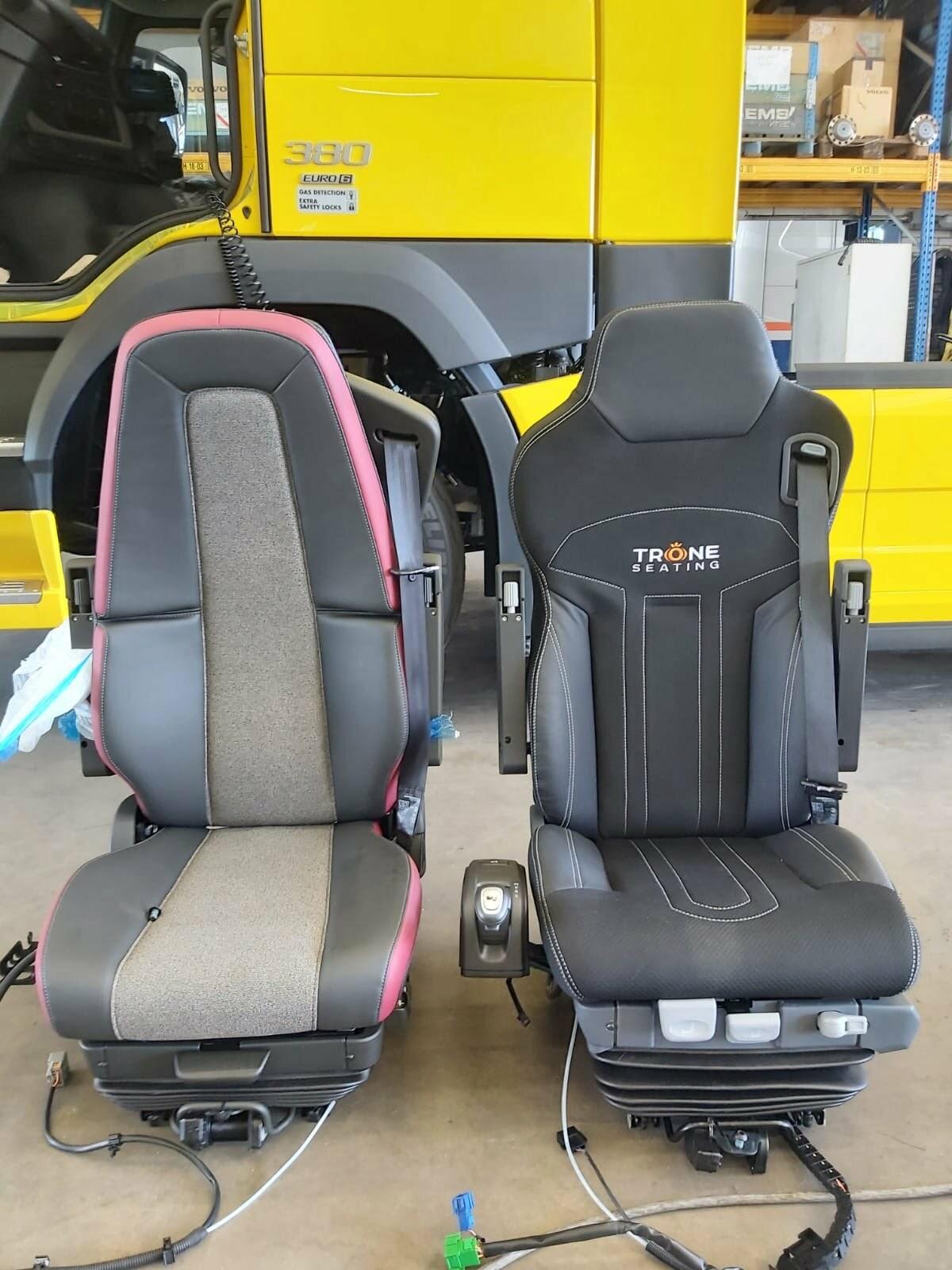 Trone-Seating-VAR-Volvo-chauffeursstoel