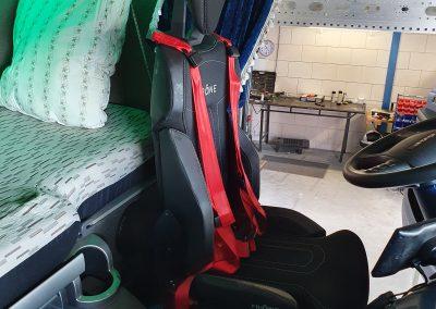 Trone-chauffeursstoel-vrachtwagen-1