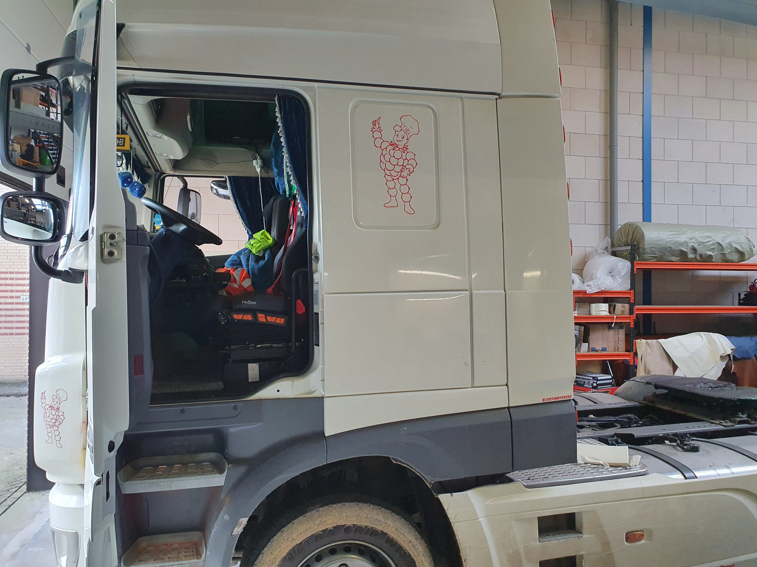 chauffeursstoel-vrachtwagen-2