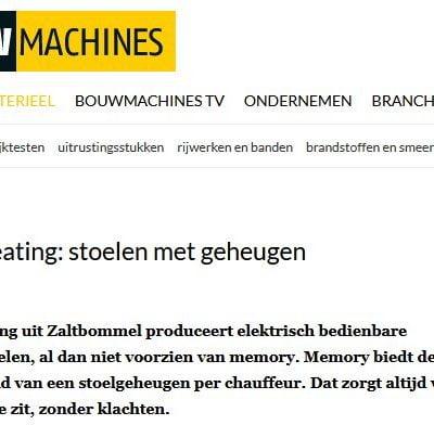 artikel Bouwmachines Magazine2