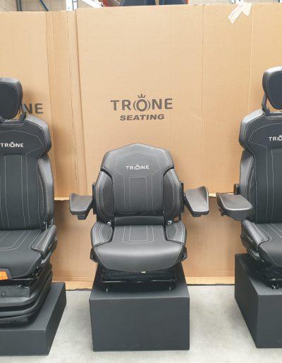 Trones-chauffeursstoelen-luchtgeveerd-USA