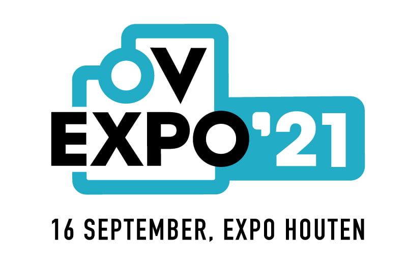 logo OV Expo 21