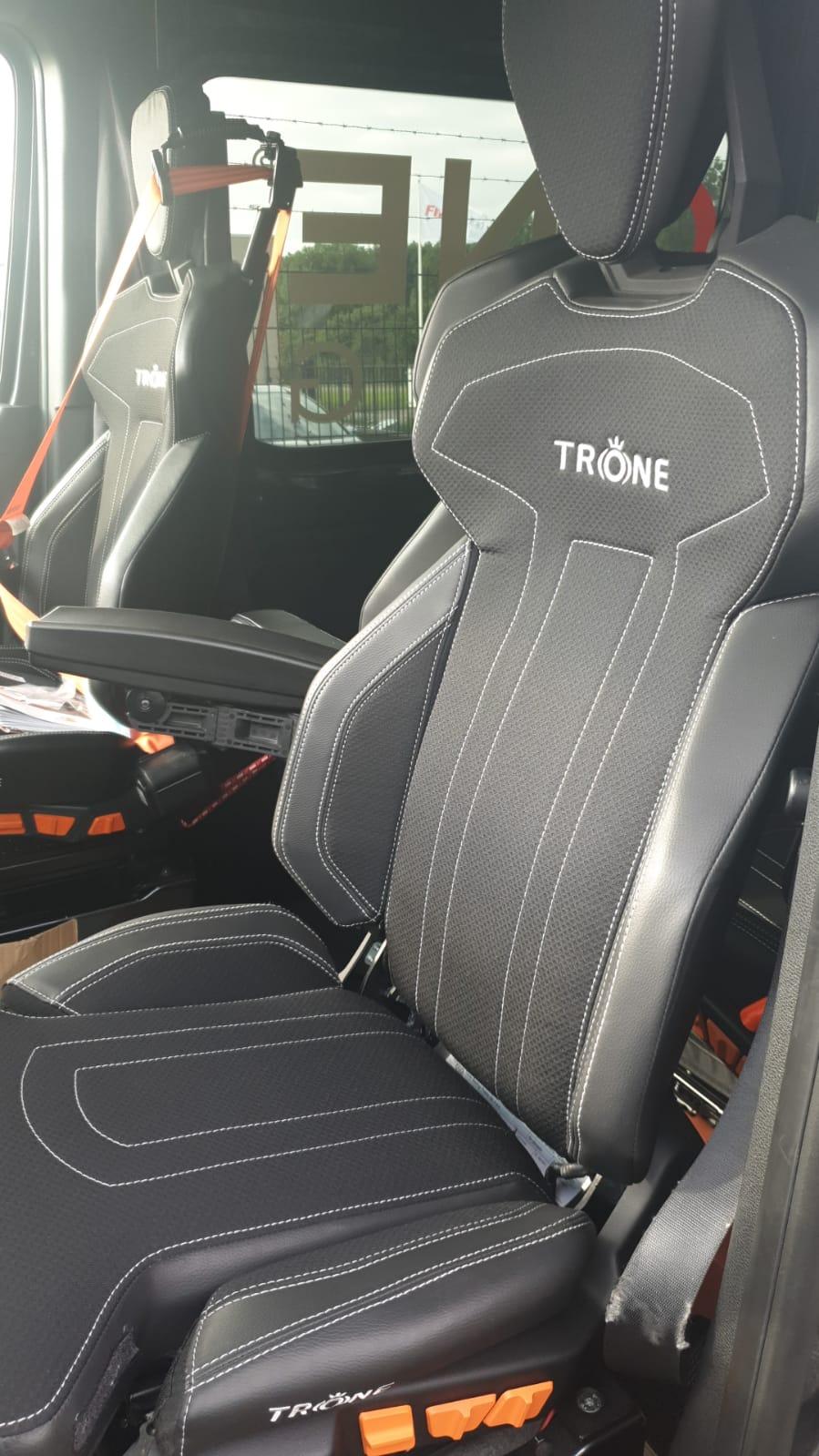 bestelwagen-trone-high-back