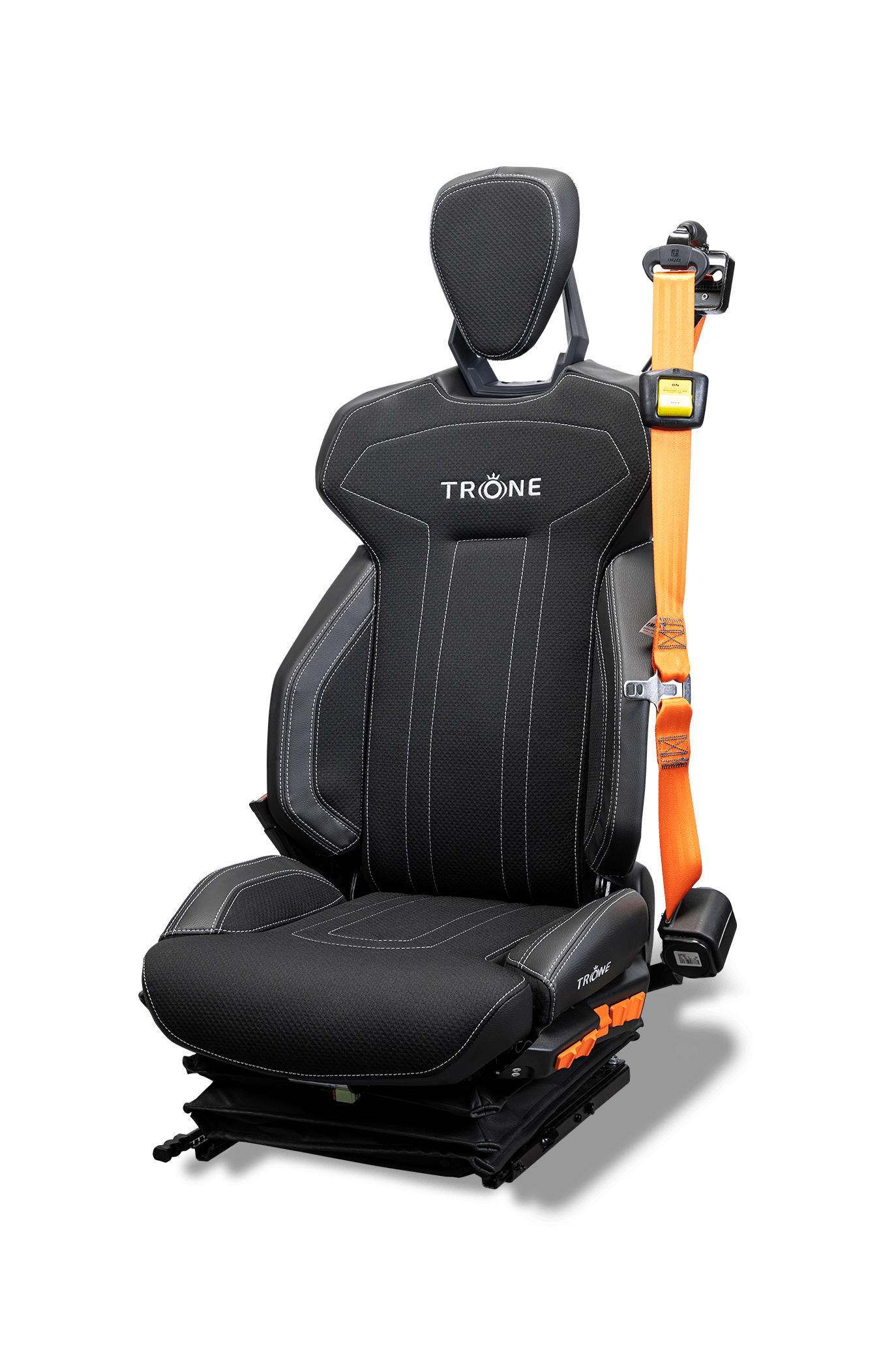 TRONE-HB-LUCHTVERING-EASYGRIP-SAFETYBELT