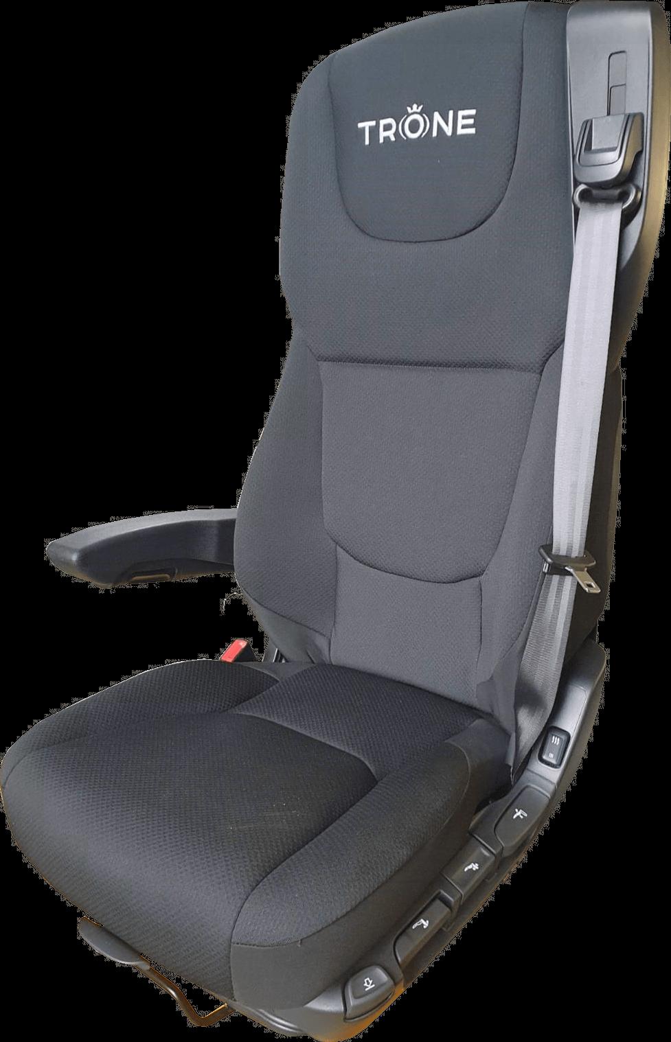 DAF-chauffeursstoel-upgrade-Trone